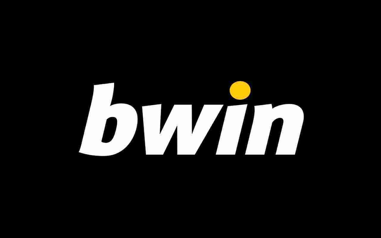 Reseña de Bwin Poker España